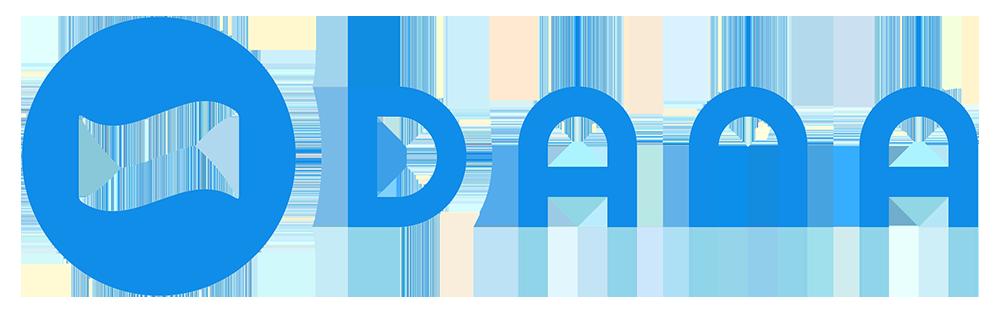 Dana ID